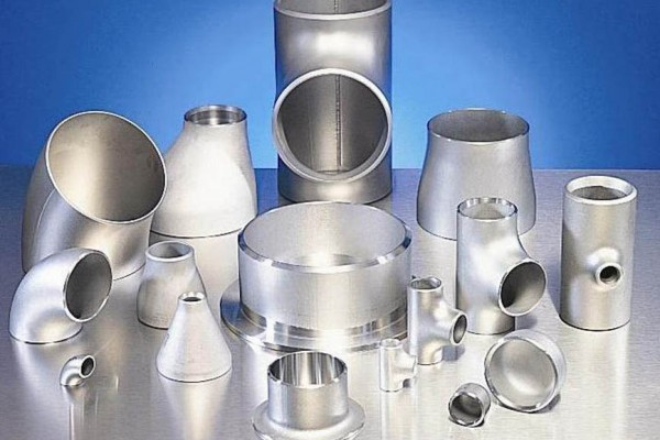 dee-pt-pipe-fitting-867-600x400_c